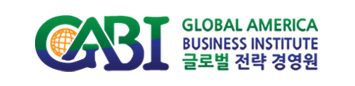 Global America Business Institute Logo